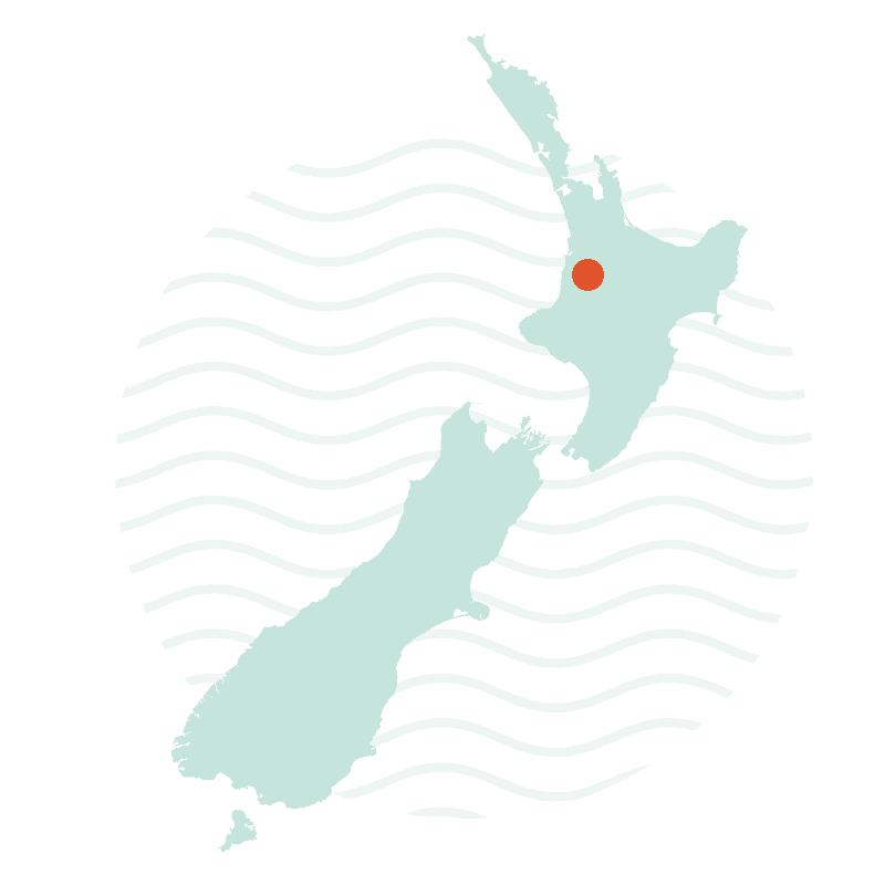 Ora Pharm, Waikato, NZ