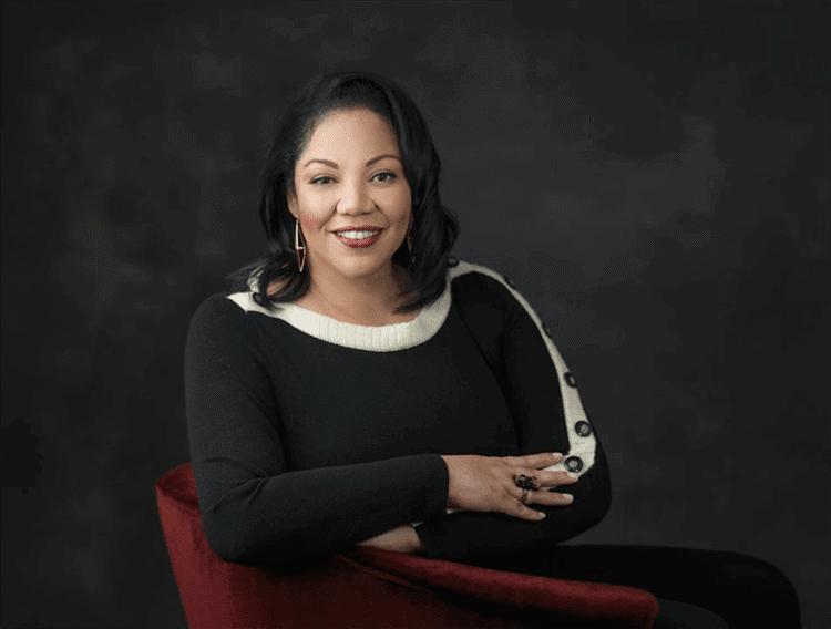 Dr Chanda Macias - CEO of Ilera Holistic and National Holistic