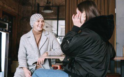 Cannabis and Cancer Part 2: Can medicinal cannabis help treat cancer?