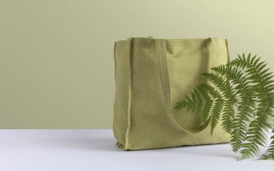 Is cannabis the future of plastics? Why hemp is a sustainable alternative to single-use plastic