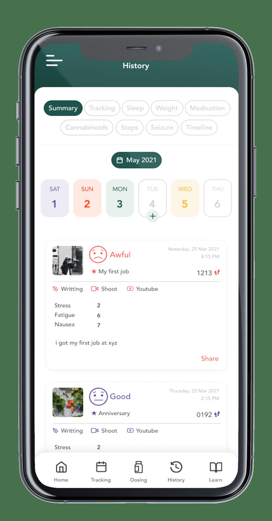 Ora Pharm App